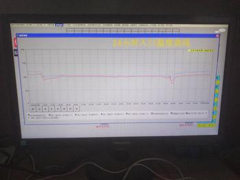 脱硫自动控制系统2